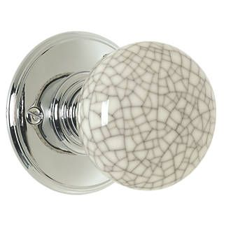 17 best crouch hill door knobs and handles images on pinterest