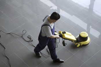 Seek out commercial cleaning companies Melbourne and  pick experience cleaner  to determine need faster  anytime.