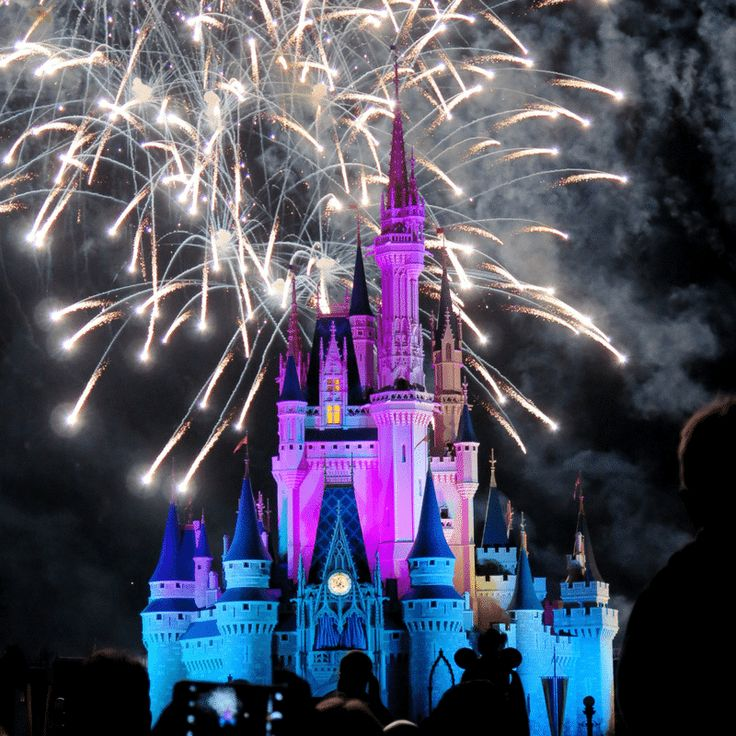 New Years Eve 2019 Disney contemporary resort, Disney