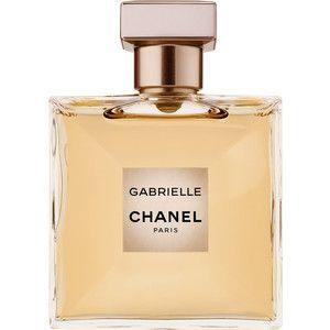 die besten 25 chanel mademoiselle parfum ideen auf. Black Bedroom Furniture Sets. Home Design Ideas