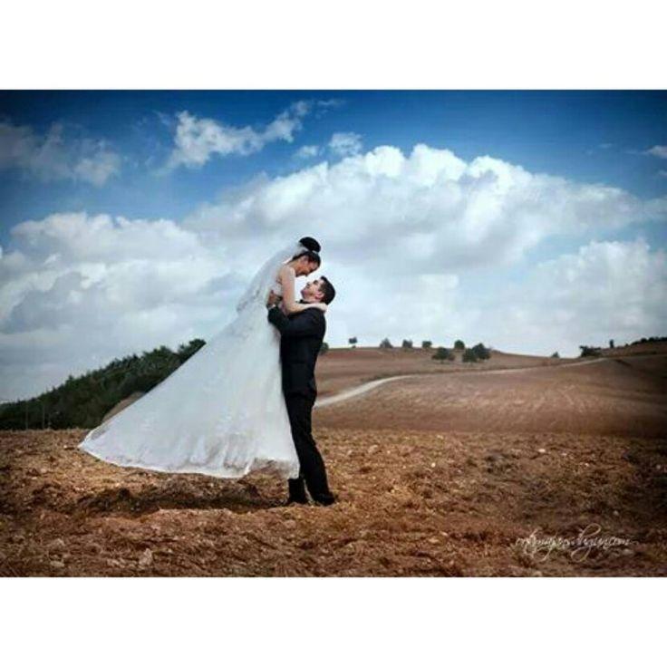 Dış Mekan Düğün çekimi ,Adana Düğün Fotoğrafçısı, Dış Mekan Çekimi Gelin Damat Fotoğrafçısı, Adana Düğün Çekimi , Adana Fotoğrafçısı, Adana Nişan Fotoğrafçısı, Adana Özel Gün Fotoğrafçısı, Kişisel Çekim,Düğün Fotoğrafçısı ,Düğün Fotoğrafçılığı ,düğün fotoğrafçısı, düğün fotoğraf, düğün hikayesi, düğün fotoğrafçısı, Mersin Silifke Düğün Çekimi,Niğde Dış Mekan Düğün Çekimleri,Gaziantep Dış Mekan Düğün Çekimleri, Düğün, kına ,düğün ,nişan ,kayseri düğün , Nevşehir düğün, nigde ,aksaray düğün…