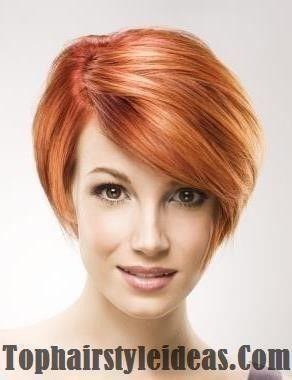Celebrity-Women's-Haircuts_27.jpg