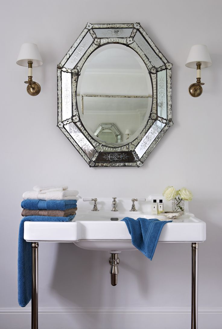 Christy Supreme Towels, perfect bathroom accessory