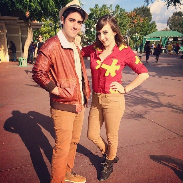 chip and dale rescue rangers 13 best halloween costume images on ideas