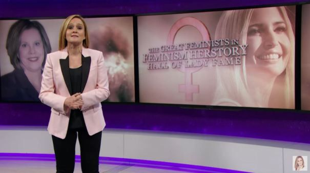 Emmy Nomination Reactions: Samantha Bee, Claire Foy, Carrie Coon, More