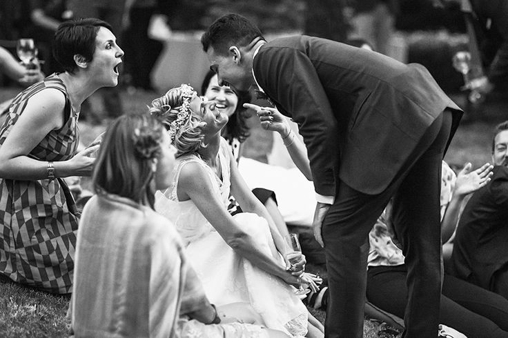 documentary wedding Italy - reportage di matrimonio   #wedding #italy #photographer  #fotografo #matrimonio