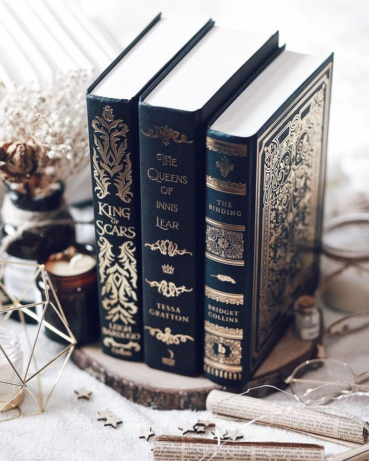 What Are Your Top 3 TBR (to Be Read) Books? 😍🤔 . I Have