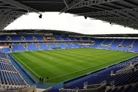 Reading v QPR: match review, stats and best bets