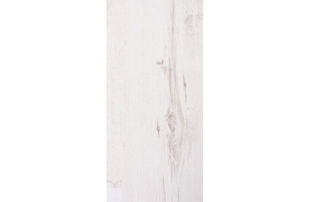 Textured Laminate White - 2.13m2 per Pack   £19.15