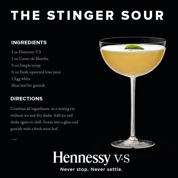 Hennessy drink the marketplace for for 7 and 7 drink recipe