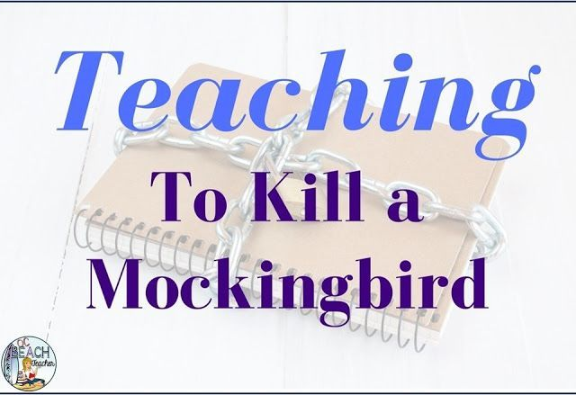 to kill a mockingbird education To kill a mockingbird theme essay  education in the 1930s: to kill a mockingbird long before the 1930s public schools were a symbol of american democracy it was.