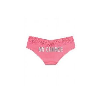 pantie pink