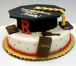8 Best Gifts For Wife For Graduation Images On Pinterest
