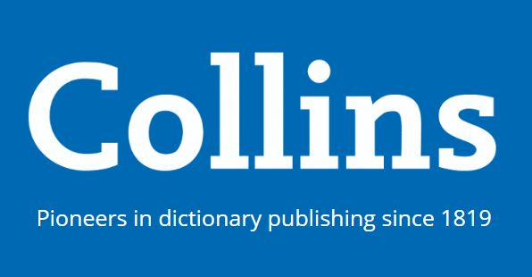The official Collins French-English Dictionary online ...