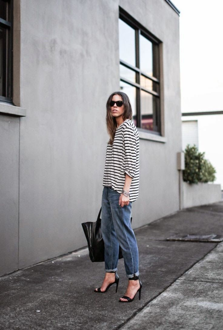 Striped-Shirts-For-Women-