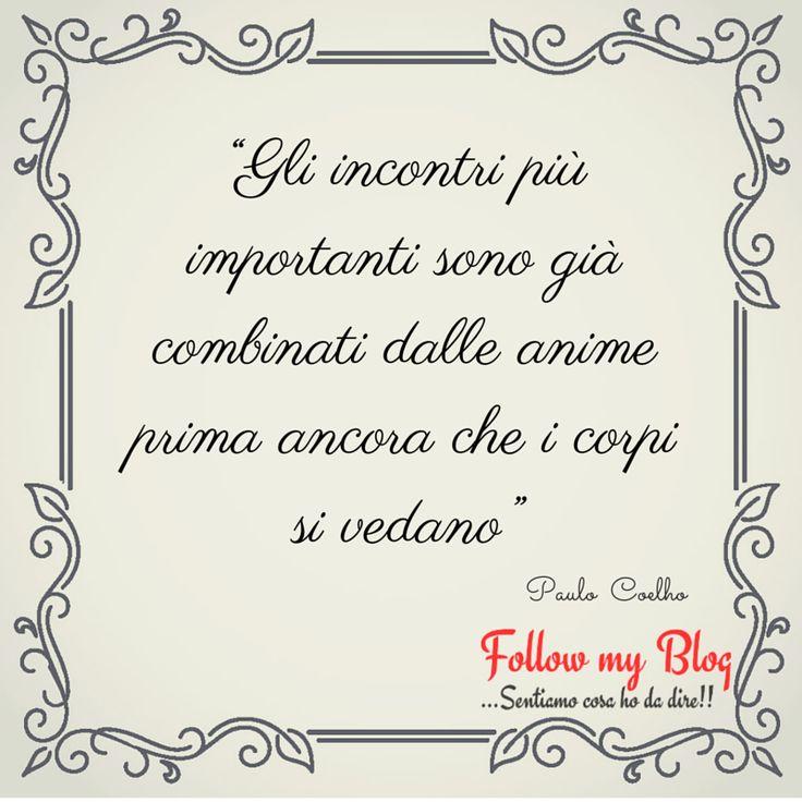 Frase Paulo Coelho
