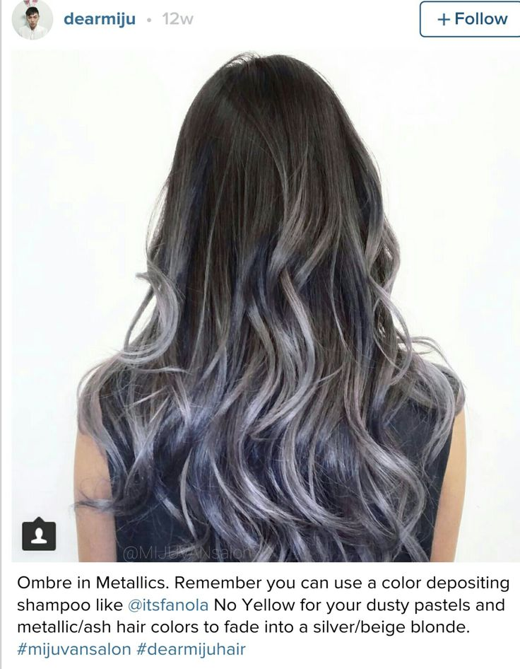 12 Best Hair Color Highlights Images By Jane Ojastro On Pinterest