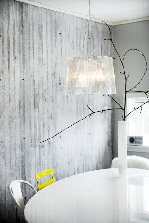 142 best images about lights on pinterest   black pendant light ... - Zauberhafte Grey Goose Bar