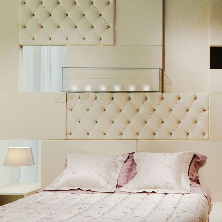 98 best Decorations images on Pinterest Home Architecture and