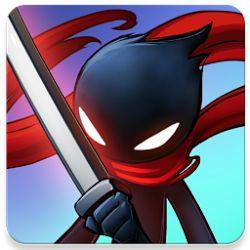 Download Stickman Revenge 3 - Ninja Warrior - Shadow Fight 1.0.23 APK - http://www.apkfun.download/download-stickman-revenge-3-ninja-warrior-shadow-fight-1-0-23-apk.html