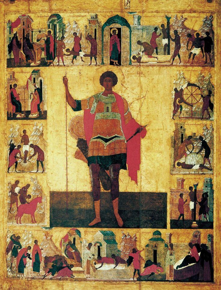 Победоносный воин Христов » Вселенная - территория свободной стаи