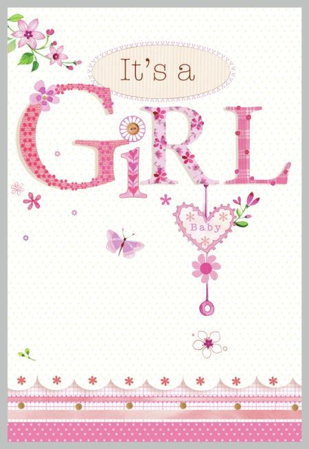 Lynn Horrabin - 2 baby Girl.psd