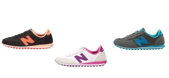 New Balance Zapatillas Wwhite zapatillas Zapatillas Wwhite New Balance Noe.Moda
