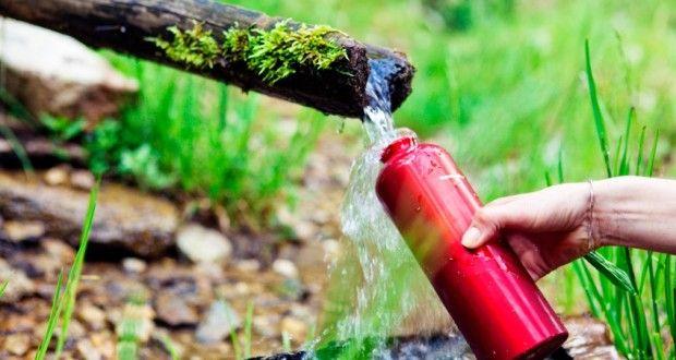 Saving rainwater harvesting essay