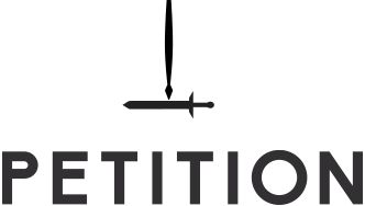 Petition kitchen