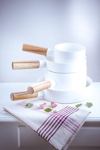 casseroles porcelaine arbres