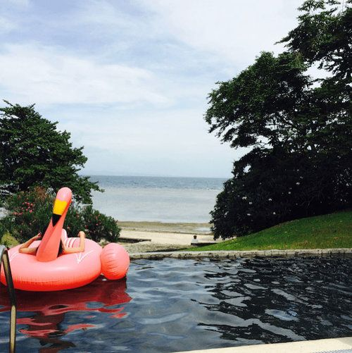 12 Last-Minute Mother's Day Staycation Ideas for Under P6000