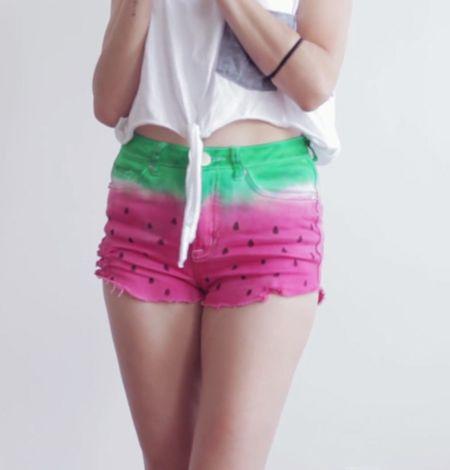dyed-watermelon-shorts-0fi