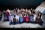 Coro Cantabile Dido & Aeneas (1)