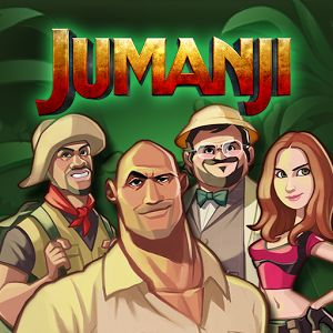 JUMANJI: THE MOBILE GAME cheats cheat 2016 online …