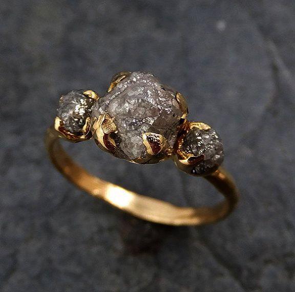 37++ Where can i sell diamond jewelry near me ideas