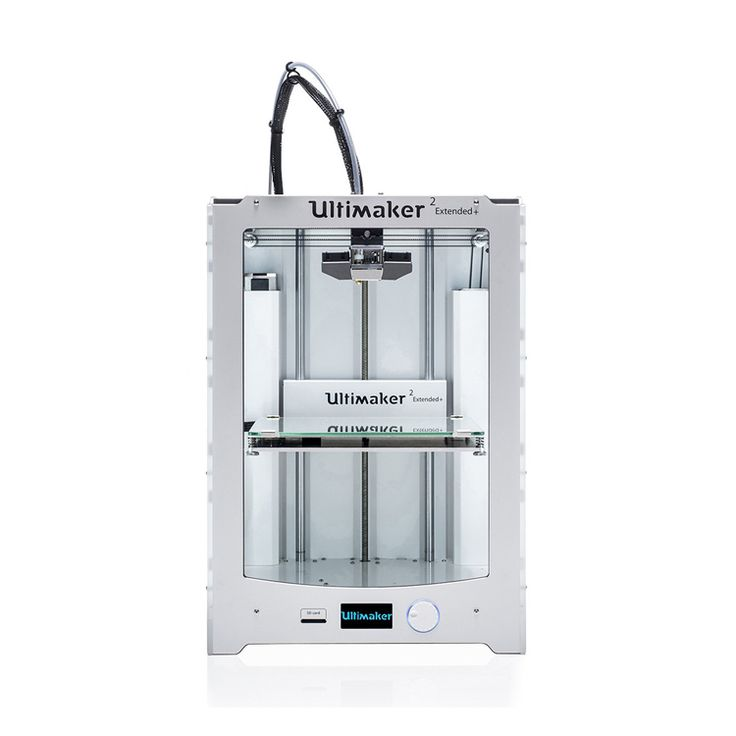 Cheap printer, Buy Quality 3d printer service directly from China printer canvas Suppliers: 527992266765.00