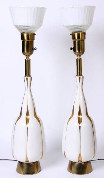 78 Images About Rembrandt Lamps On Pinterest Yellow