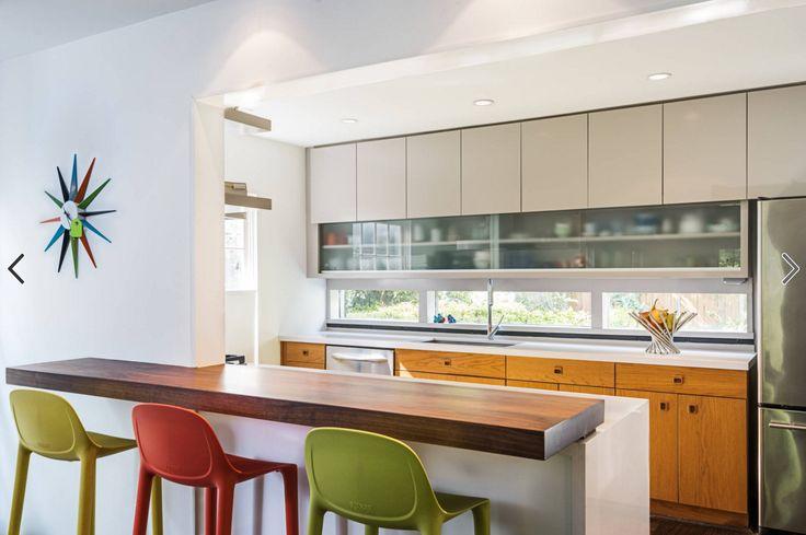 99 besten Kitchen Design Bilder auf Pinterest | Küchen design ...