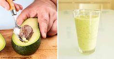 La semilla de aguacate es generalmente olvidada y sus antioxidantes son…