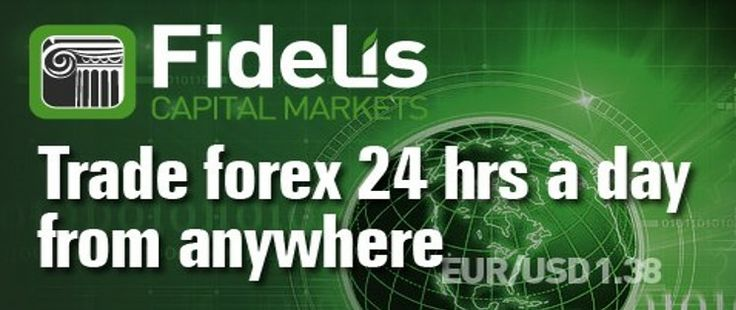 """Brokers are like an engine of your trading engine such that once you find a reliable forex broker then """"sky is the limit of your trading profits"""". For more information you can visit http://www.fideliscm.com/"""