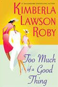 New York Times Bestselling Author | Kimberla Lawson Roby