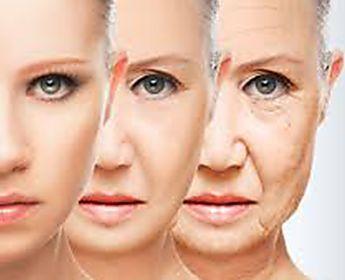 Questa crema contro l'invecchiamento sta avendo un risultato incredibile