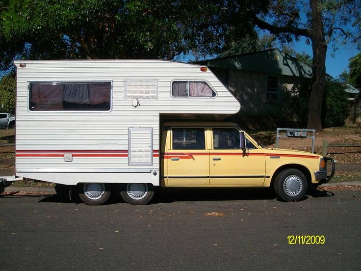 Auto Rv Buy And Sell Used Cars Trucks Rvs And More: Campers And Pictures