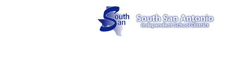 South San Antonio Independent School District