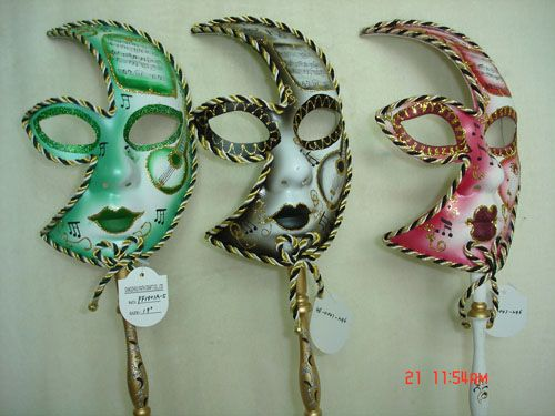 Google Image Result for http://image.made-in-china.com/2f0j00IvCTJNmFPYqO/Venice-Masks-PF1901-.jpg