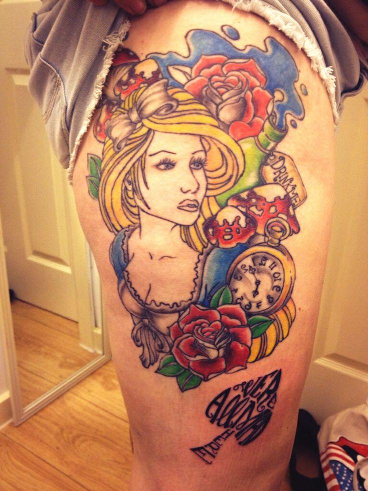 Tattoo studio ideas joy studio design gallery best design for Studio 42 tattoo