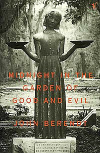 89 best images about midnight in the garden of good evil on pinterest famous sculptures for Imdb midnight in the garden of good and evil