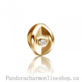http://www.pndoracharmonlineshop.ca/discounted-pandora-gold-olive-and-white-crystal-beads-charms-online-shops.html  True Pandora Gold Olive And White Crystal Beads Charms Outlet