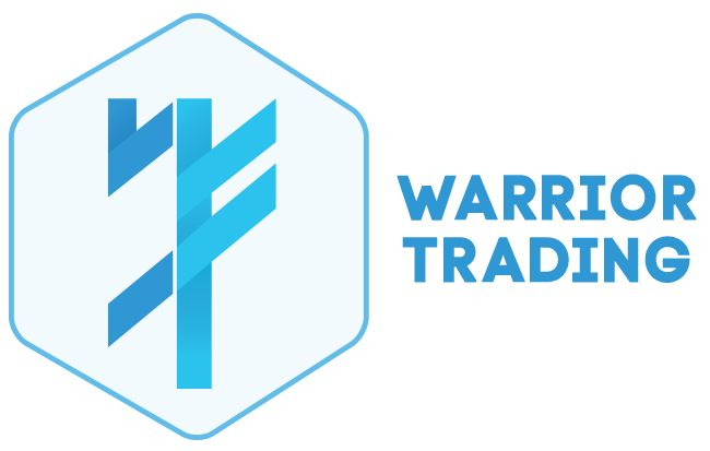 Day Trading & Swing Trading Courses Warrior Trading