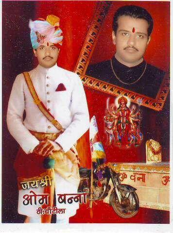 Wallpaper Motivational Quotes 42 31 Best Thikana Rajputana Images On Pinterest Messages